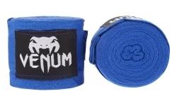 Owijki i rękawiczki pod rękawice bokserskie