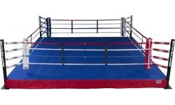 Ringi bokserskie