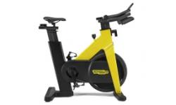 Rowery spinningowe