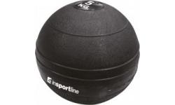 Piłki do rzucania Slam Balls