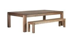 Ławki do stołów bilardowych