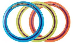 Fresbee (latający dysk)