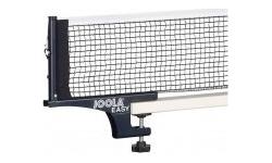 Siatki do tenisa stołowego