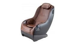 Fotele do masażu