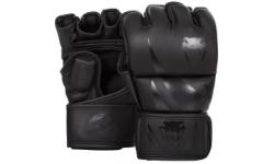 Rękawice MMA