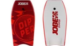 Deski Bodyboard