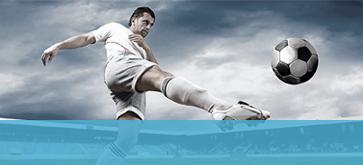 Produkty do piłki nożnej Piłka Nożna